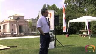 Igor Sibaldi - La libertà dal passato