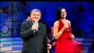 Chitarra vagabonda Enrico e Sabrina Musiani
