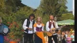 Die Schäfer - Halli Hallo
