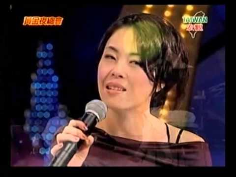 月娘阿! 聽我講 - 江淑娜+阿吉仔 - YouTube