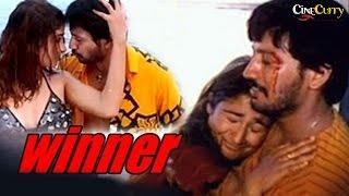 Winner│Full Movie│Prashanth, Kiran Rathod