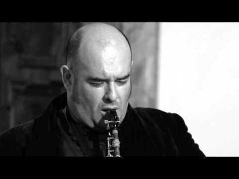 Pierre de la Rue, O salutaris hostia Gavino Murgia, Marco Mencoboni, Cantar Lontano