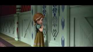 Repeat youtube video FROZEN - Do You Want to Build a Snowman (Bahasa Indonesia)