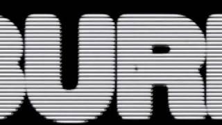 AK1200 - Drowning (Curtis B Remix)