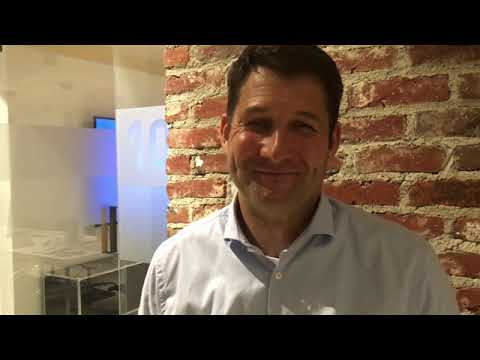 TV-Interview: Steigende Müllgebühren