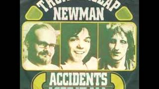 Thunderclap Newman - Accidents (Single Version)
