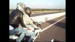 Marrakech Riders  Marrakech To Agadir