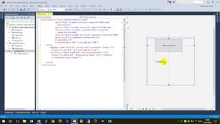 How to use WPF Controls in WinForms