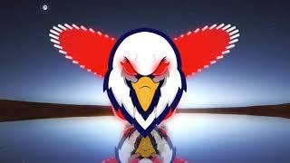Childish Gambino - This Is America (Steven Jay Remix)