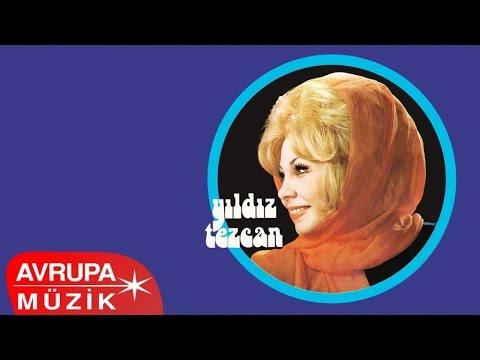 Yıldız Tezcan - Tatlı Dillim Güler Yüzlüm (Full Albüm)