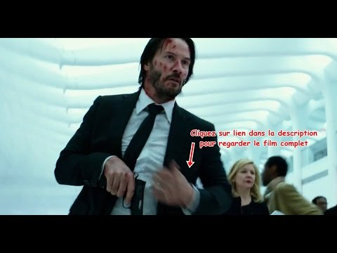 John Wick 2 Streaming Vf Film Complet 2017 Autos Post