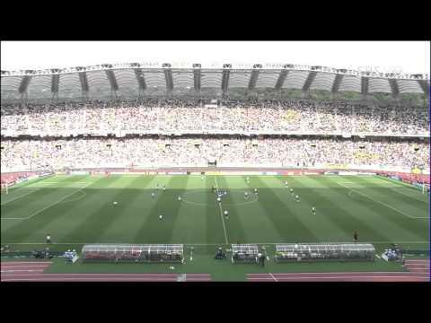 Brasil 2 x 1 Inglaterra - HD 720p - Completo - Quartas Copa do Mundo de 2002