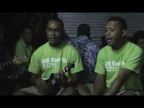 Download Maumau Tu Na Dina - Drodrolagi Kei Nautusolo-Buresova St-JMANUKU