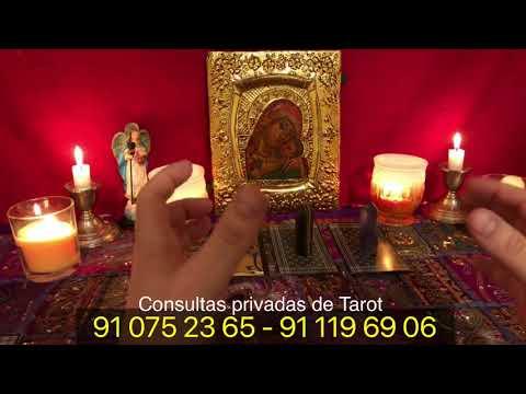 TAROT DEL AMOR CONCRETO - ¿Me llamará pronto? - TAROT INTERACTIVO - VIDENCIA GRATIS PROFESIONAL