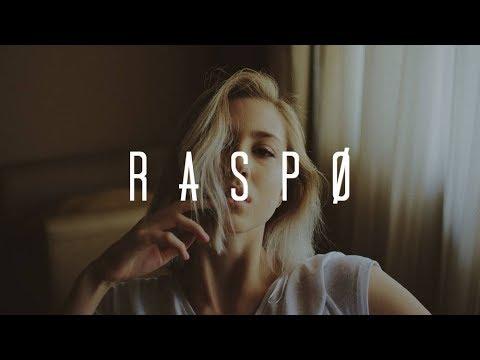 Rihanna - Diamonds Raspo Remix Shuffle Dance