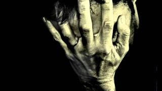 Н.Вапцаров - Песен за човека/N.Vapcarov - Pesen za choveka