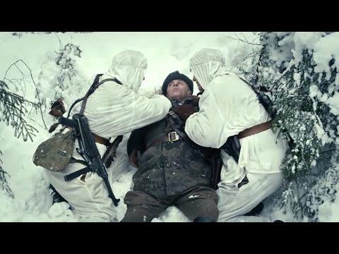 НЕРЕАЛЬНО КРУТОЙ ФИЛЬМ! НАШУМЕВШИЙ ФИЛЬМ! НА РЕАЛЬНЫХ СОБЫТИЯХ! 'Снег и Пепел' РУССКИЕ ФИЛЬМЫ - Видео онлайн