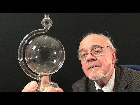 Goethe Barometer