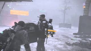 Late Night with Trome: Division Free talk