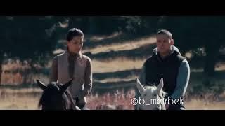 Лучший момент из фильма-Рекетир 2