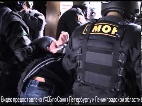 Причиной рейда в Апраксином дворе стал «Петербургский джамаат»   Видео   Фонтанка ру