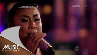 Video Peterpan - Tak Bisakah (Regina Cover)  - Music Everywhere Movie Soundtrack download MP3, 3GP, MP4, WEBM, AVI, FLV Desember 2017