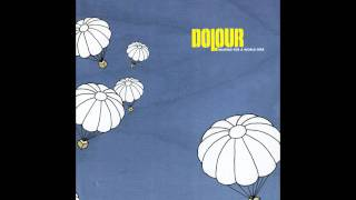 Watch Dolour Baby U Rescued Me video