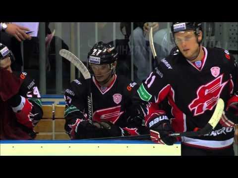 КХЛ новости Мир хоккея
