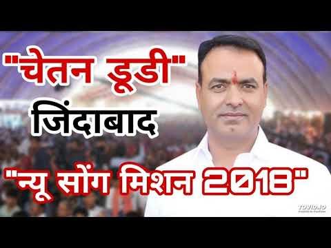 sainik school coaching military Online coaching in Jaipur RMS RIMC Mumbai Indore Allahabad Ahemdabad from YouTube · Duration:  56 seconds