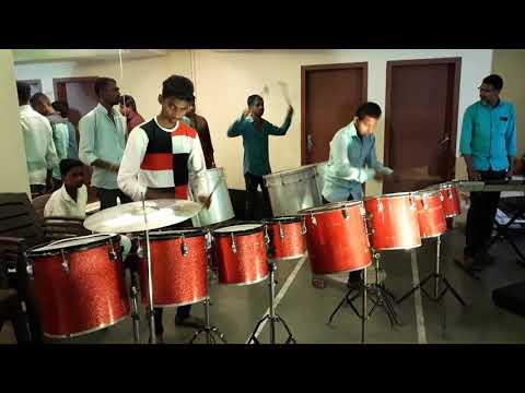 Atul musical group --- Rudra Hotel
