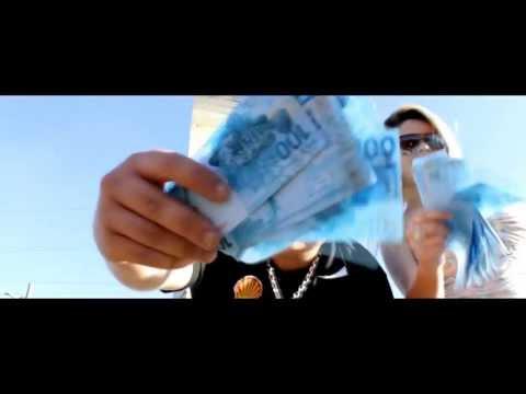 MC Gui Boy - Tem De Galo , Tem De 100  (Clipe Oficial) DJ Rogério SP