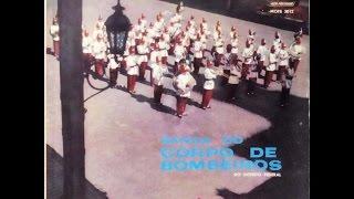 Baixar Odeon, Banda de Música do Corpo de Bombeiros do DF