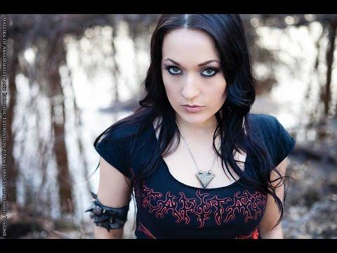Psychosin interviews: Mallika Sundaramurthy from ...