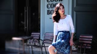 2015 S/S COLLECTION 【tocco 公式サイト】 http://www.tocco-closet.co...