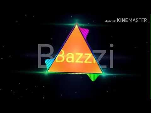 Zafrees-myself Lyrics-bazzi