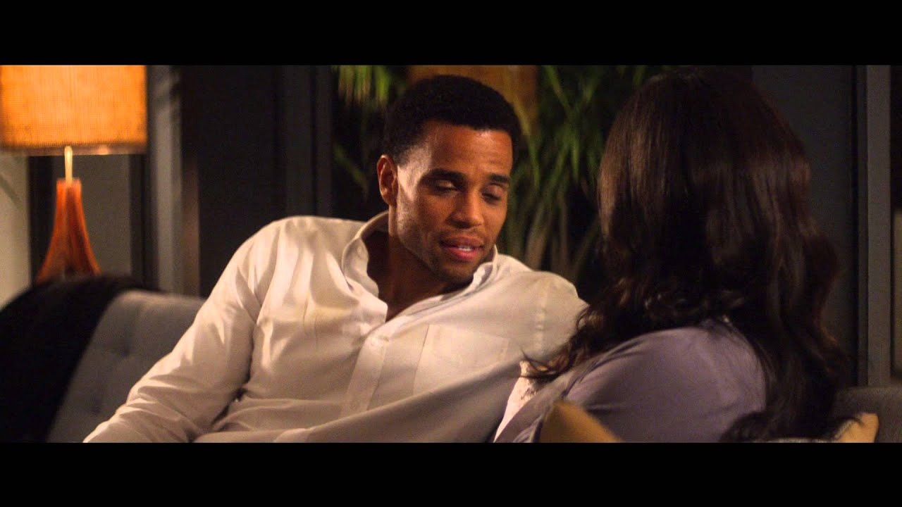 Download The Perfect Guy - Official Trailer - At Cinemas November 20