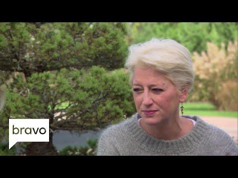 RHONY: Write It, Regret It (Season 10, Episode 5) | Bravo