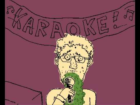 Nervous Karaoke