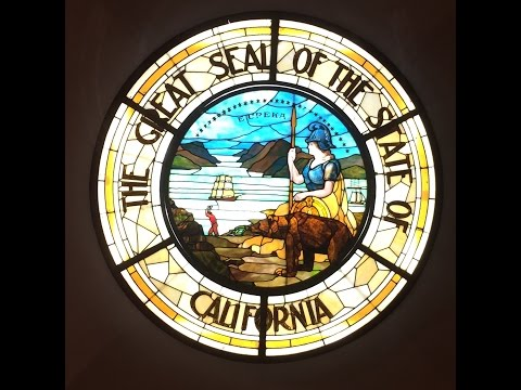 Itinerary for a Day in Sacramento California Episode 50