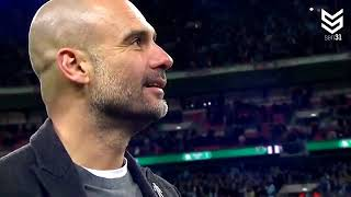 manchester city 2018 ● the beautiful football