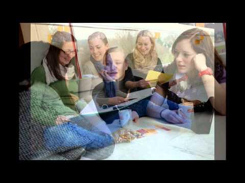 Studierende Der PH Linz In Ihrer Freizeit (Langversion)