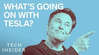 what-s-going-on-with-tesla-untangled
