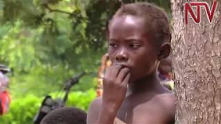 UPDF esabye UN eteekewo eggye eddala okuyamba bannansi ba Central African Republic thumbnail