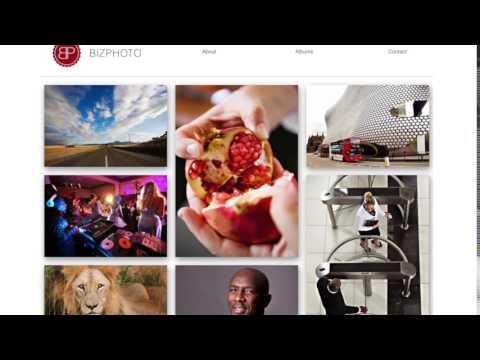 Corporate Photography Johannesburg