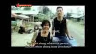Usman Ginting   Preman  Lagu Karo Terbaru 2016
