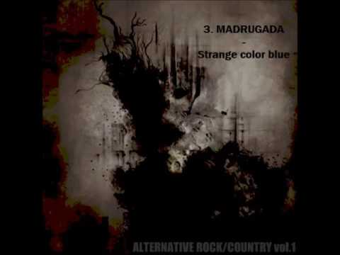 Dark ALTERNATIVE ROCK _ COUNTRY | mix vol. 1