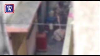 Polis nafi video penderaan wanita Indonesia