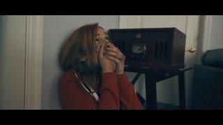 Fluffy Chainsaw Massacre - Comedy Horror Short Film