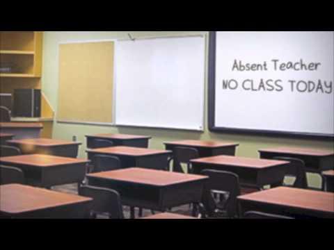 bergen academy essay