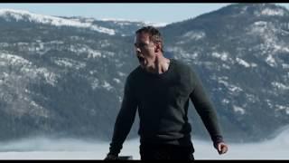 СУПЕР !! Снеговик — Русский трейлер 2017